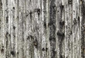 velho fundo de madeira estragado foto