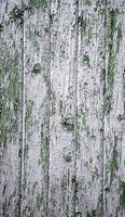 fundo de madeira prateado foto