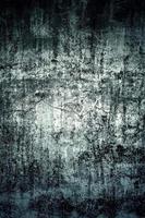 parede de pedra texturizada foto