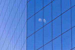 detalhes de construção de janelas foto