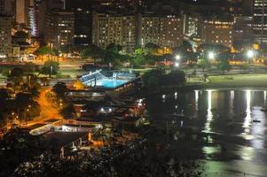 look da prostituta do bairro do rio de janeiro foto
