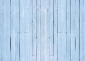 fundo abstrato de textura de madeira foto