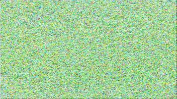 fundo de textura de tecido. padrão de pontos. foto