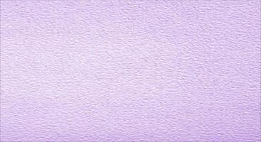 útil como um fundo de cor ou efeito de textura. foto