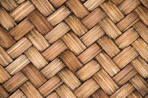 fechado de fundo de textura de textura de madeira de cor marrom foto