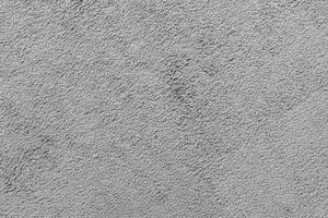 superfície de textura de tapete de close-up para o fundo foto