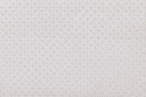 papel de parede vintage sem costura padrão floral. conceito de foto bonita de alta qualidade