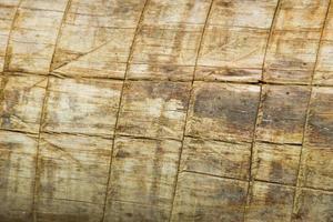 textura de madeira para fundo de tela foto