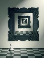 uma reflexão sem fim foto