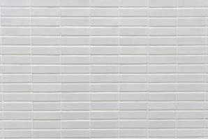 padrão de azulejo vazio para o fundo foto
