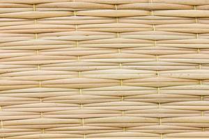 textura closeup de tapete em estilo tailandês, plano de fundo foto