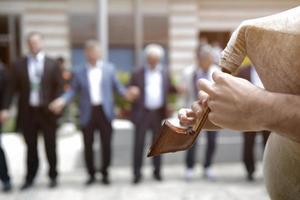 instrumentos musicais rize tulum e horon, entretenimento cultural foto