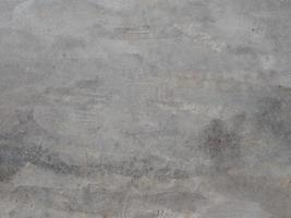 fundo da parede de concreto foto