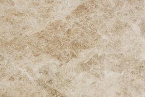 a textura mínima da estrutura de pedra foto