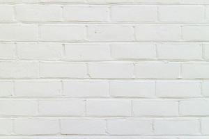 fundo de textura de parede de tijolo antigo. foto