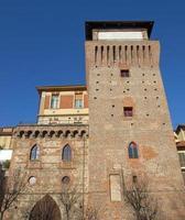 torre de settimo foto