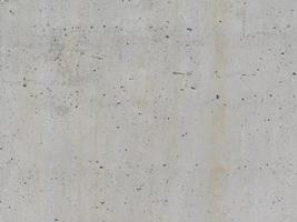 fundo cinza de concreto foto