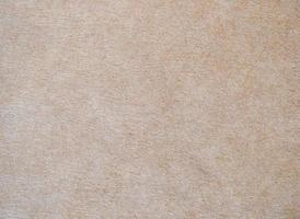 fundo de textura de papelão marrom foto