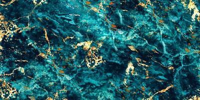 padrão natural de mármore foto