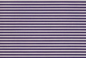 fundo de textura de tecido listrado violeta foto