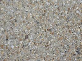 fundo de textura de concreto foto