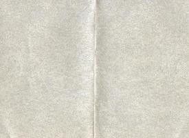 fundo de textura de papel foto