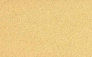 fundo de textura de papelão foto