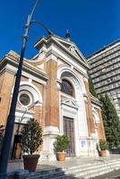 Igreja Santo Antônio de Pádua foto