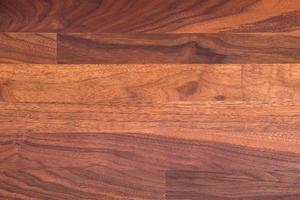 textura de madeira marrom. construção de material de interiores de arquitetura. foto