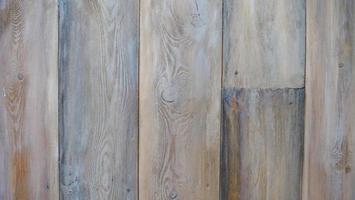 imagem de fundo retro vintage com textura de madeira foto