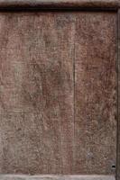 tectura de madeira no museu de artes folclóricas de tianshui hu shi folk house china foto