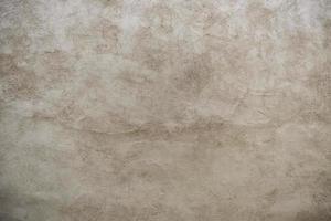 parede de cimento com umidade foto