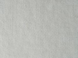 fundo de textura de papelão branco foto