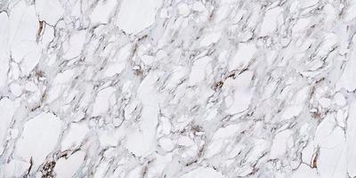 piso de mármore textura abstrata fundo brilhante foto
