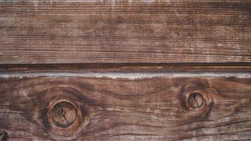 pano de fundo de textura de madeira foto