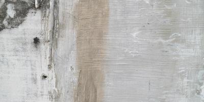 textura velha da parede de concreto de cimento. fundo de parede vintage foto