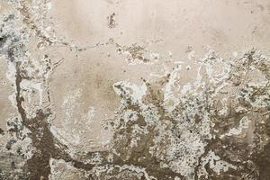 fundo abstrato da textura da parede de concreto do grunge foto