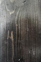 superfície de madeira closeup de fundo de madeira foto