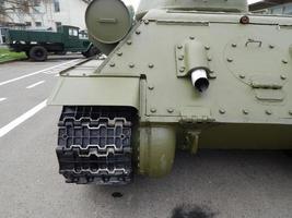 carros militares, equipamentos, itens retrô e elementos foto