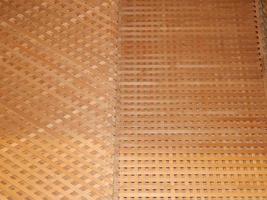 materiais de construção para novas construções e reparos foto