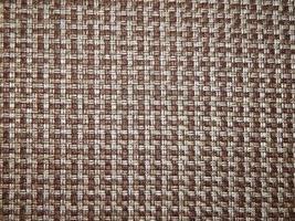textura material arquitetura e construção foto