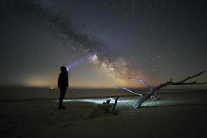 Walberswick Beach foto