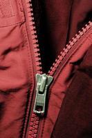 casaco de inverno foto