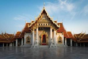 templo de mármore