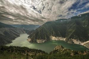 Peru foto