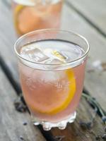 limonada foto