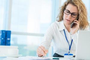 consultoria móvel