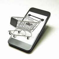compras para celular