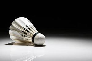 peteca sportlight