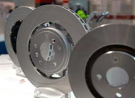 discos de freio